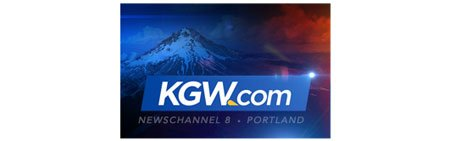 kgw_tv