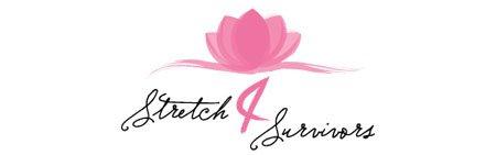 Stretch for Survivors