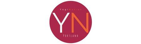 YN-logo