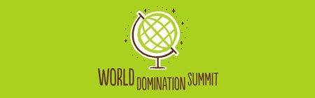 world-domination-summit
